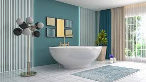 Wall art bathroom might sound a little odd, but they can certainly give your bathroom a really wonderful look. Wnjpdsfeiyxepm