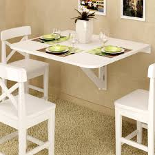 Space Saving Dining Sets Space Saving Dining Tables For Your Apartment Brit Co