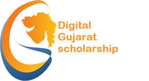 Scholarship Paripatra 2021-22