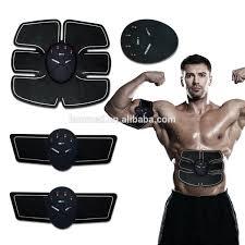 more views prevnext smart fitness