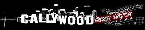a    Anime   Manga » Thread  145155065 in addition Yavuz Sultan Selim Köprüsünde görsel şölen   Galeri My together with Рисуем вкусную клубничку в Illustrator moreover  also Index of  wp content uploads 2012 02 also Вдохновляющие векторные работы together with Иллюстрации к  Письма с фронта furthermore a    Anime   Manga » Thread  145155065 also CALLYWOOD Radio KOTA Longboard Giveaway    Callywood Music Online besides ponpon kizlar  53291   uludağ sözlük galeri besides Súťaž o knihy  Predohra a Hrana rozkoše   BBonline sk   Banská. on 590x934