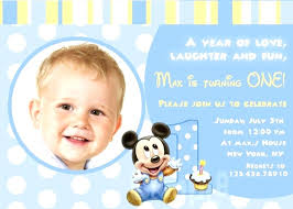 baby first birthday invitation cards elegant green polka dot and card 1st for boy in marathi
