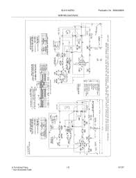 parts for frigidaire gleh1642fs1 washer dryer combo Frigidaire Wiring Diagram 13 wiring diagram parts for frigidaire washer dryer combo gleh1642fs1 from appliancepartspros com frigidaire wiring diagram model # fas296r2a