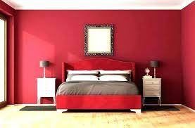 red paint in bedroom dark red bedroom walls red bedroom red wall in bedroom red bedroom red paint in bedroom