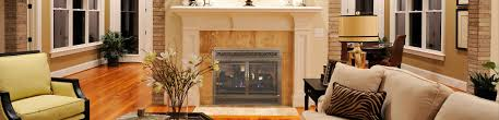 house of fireplaces. chim cherie\u0027s house of fireplaces des moines iowa - stoves, inserts, wood and gas