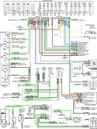 awesome 2007 ford mustang wiring diagram 70 for solar panel 2007 ford mustang radio wiring diagram awesome 2007 ford mustang wiring diagram 70 for solar panel throughout 2000