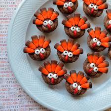 30 thanksgiving desserts that aren't pies. Thanksgiving Dessert Recipes Allrecipes
