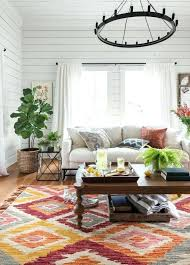 joanna gaines rugs images about magnolia home by print pillow pier one target where to joanna gaines rugs