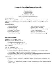 Air Canada Flight Attendant Sample Resume Flight Attendant Sample Resume Flight Attendant Resume Sample 12