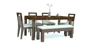 6 seater dining table and chairs dimensions uk tables furniture beautiful