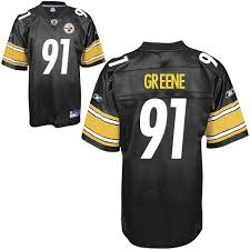 Jersey Steelers Pittsburgh Throwback Womens