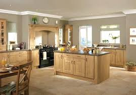 Designs Traditional Kitchens 2014 .