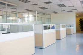 modern office cubicles. Endless Office Cubicles Modern M