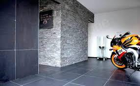 stone wall panel interior stone wall panels faux stone wall panels home depot