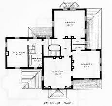 victorian mansion floor plans farmhouse plans victorian house plans