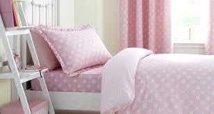 double bed duvet set bedding set pink gingham cot bed duvet cover amazing girls bedding gingham