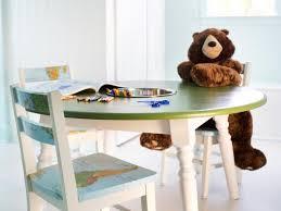 bpf original kids activity table beauty a 4x3