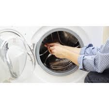 Whirlpool Gas Dryer Repair Verdugo City Ca Artesia Appliance Service