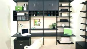 wall shelves for office. Office Wall Shelving Shelves Awesome Home Ideas Best With Regard To . For