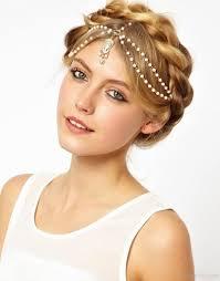 Goddess Hair Style greek goddess hairstyles for prom greek goddess hairstyles for 2507 by wearticles.com