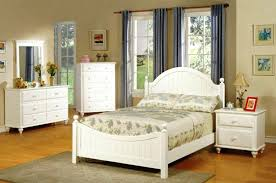 young adult bedroom furniture. Wonderful Bedroom Extraordinary Bedroom Ideas For Young Adults With Jazzy Interior  Adult In Vintage Style Having Intended Young Adult Bedroom Furniture