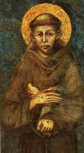 What we can learn from St. Francis | The Catholic Gentleman