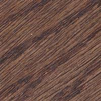 Duraseal Jacobean Quick Coat Stain City Floor Supply