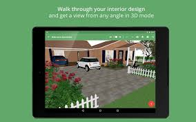 Amazon.com: Planner 5D - Interior Design: Appstore for Android