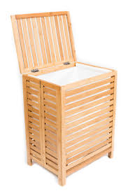 furniture made of bamboo. Furniture Made From Bamboo. Birdrock Home Folding Bamboo Hamper   Of Natural Washable Cotton