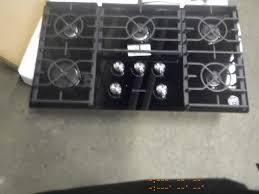 top 26 rless kitchenaid downdraft cooktop kitchenaid glass cooktop electric cooktop kitchenaid 30 cooktop kitchenaid induction inventiveness