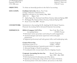 Financial Analyst Job Description Resume Junior Accountant Jobs Resume Sle Impressive Sample For Accounting 78