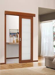 interior sliding door. Modest Sliding Interior Door New In Charming Marvelous Barn Hardware For Doors Decor D