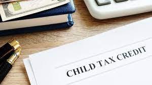Families to begin receiving enhanced ...