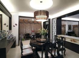 Houzz Interior Design Ideas A A You Can Download The Ideal Design Of ...