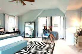 Floor Mirrors For Bedroom Large Mirror In Bedroom Contemporary Ideas Bedroom  Floor Mirror Modern Perfect Mirrors