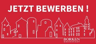 Schriftliche verwarnung falschparken muster / eine verwarnung für falschparken von ursprünglich 15 euro wird mit 45 euro dann richtig teuer. Digitale Dienste Burgerservice Stadt Borken