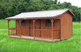 wood storage wood storage cabinets neet2018 info craigslist nashville tn farm and garden