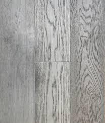 150mm wide lock light grey oak flooring