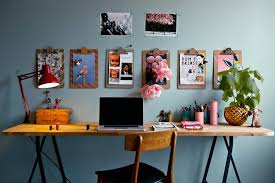 collect idea fashionable office design29 fashionable