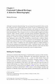 social problems in essays heating graph of naphthalene essays