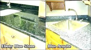 paint kitchen countertops to look like granite painting kitchen paint astounding to look like granite kit paint kitchen countertops to look like