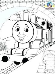 Surprising I Coloring Page Boys Coloring Pages Surprising Coloring