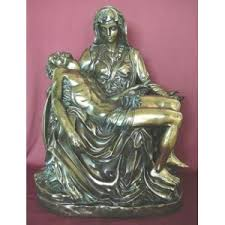 Small Picture Christian Statues Crosses Catholic Statues Religous Statues for