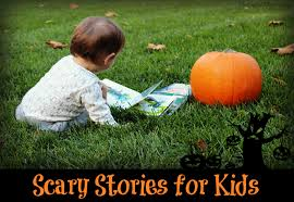 halloween halloween scary stories for kids the good mama halloween scary stories for kids the good mama marvelousad online