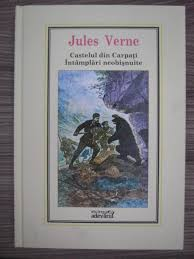 Image result for jules verne carti