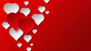 1920x1080 Valentines Wallpapers ...