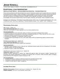 Safety Manager Resume Customer Service Management General Resume