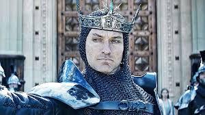 Il trailer di King Arthur - Il potere della spada - NewsGate