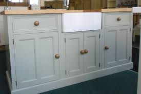 Freestanding Kitchen Furniture Freestanding Kitchens Kitchen Units The Pine Centre Bideford