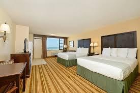 Beautiful 2 Bedroom Suites In Daytona Beach